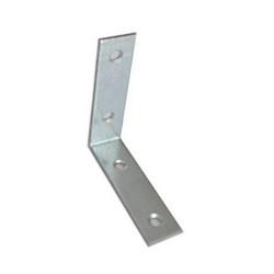 Kątownik metalowy KW3 40x40x15x2 2szt.