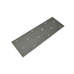 Łącznik płaski metalowy ŁP2 40x100x2
