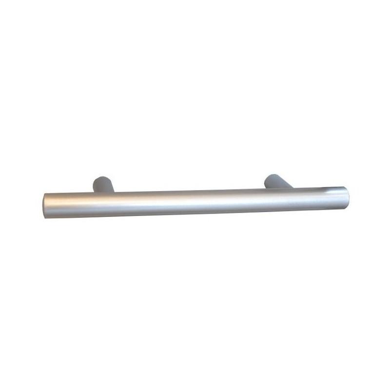 UCHWYT RELINGOWY 96mm ALUMINIUM