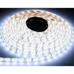 Taśma LED 3528 zimny biały 5m/300 diod IP20