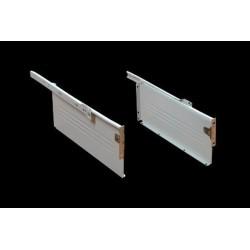 Metalbox 300/150 biały INNOVO