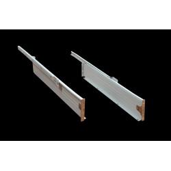 Metalbox 300/86 biały INNOVO