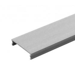 Laguna maskownica do toru RAMA 8880 aluminium