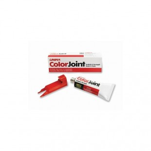 Klej ColorJoint 20ml