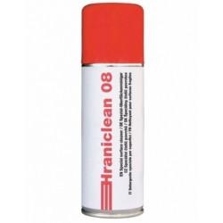Hraniclean 08 środek czyszczący połysk mat 600ml Hranipex