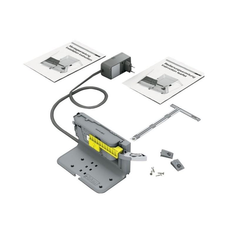 Blum servo-drive uno do szuflady zlewozmywakowej