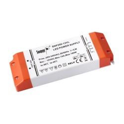 Zasilacz LED 180W  transformator 12V