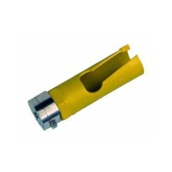 Otwornice PROFIT 35mm