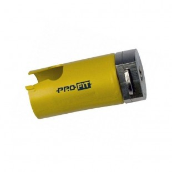 Otwornice PROFIT 40mm