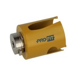 Otwornice PROFIT 60mm