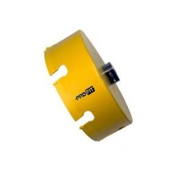 Otwornice PROFIT 160mm