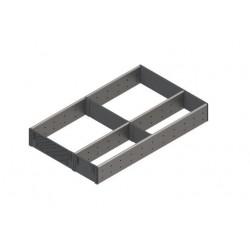 Wkład do szuflady ORGA-LINE BLUM ZSI.500FI3