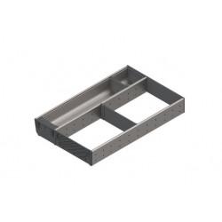 Wkład do szuflady ORGA-LINE BLUM ZSI.500KI3