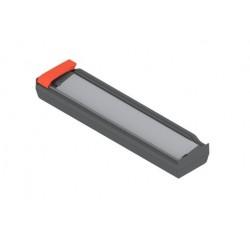 Obcinarka do folii aluminiowej ORGA-LINE BLUM ZSZ.02F0