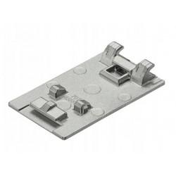 Płytka montażowa do szkła 70T4568C CRISTALLO