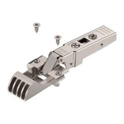 Zawias BLUM 95' do ramki aluminiowej 71T950AB
