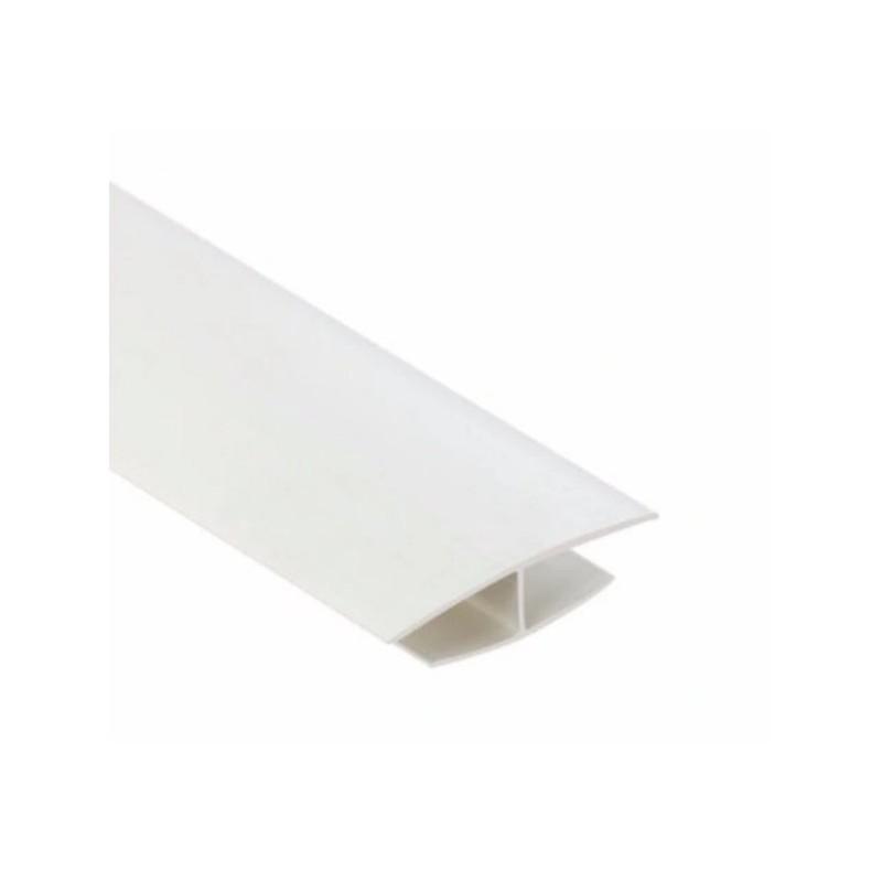 Listwy łączeniowe plecy profil H 3,2mm 200cm