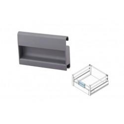 Uchwyt do szuflad wewnętrznych system BOX