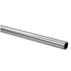 Drążek fi25mm chrom 100cm