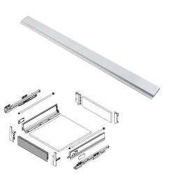 Front szuflady wewnętrznej do Modern Box / System Box