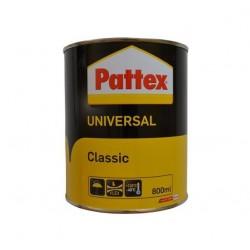 Klej UNIVERSAL Pattex MOMENT 0,8L